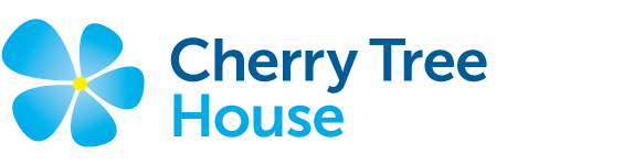 Cherry-Tree-House-Logo-Inner