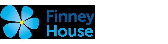 Finney-House-Logo-Inner