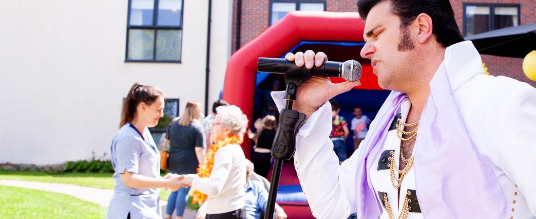Finney-House-Summer-Fair-s
