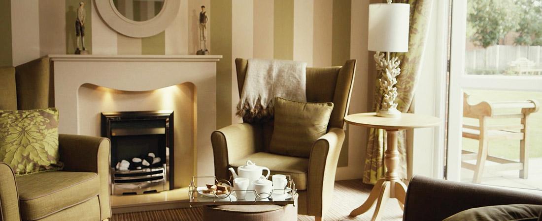 Gainsborough-House-Facilities-Lounge-7-s
