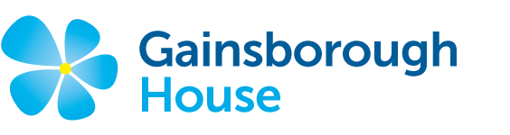 Gainsborough-House-Logo-Inner