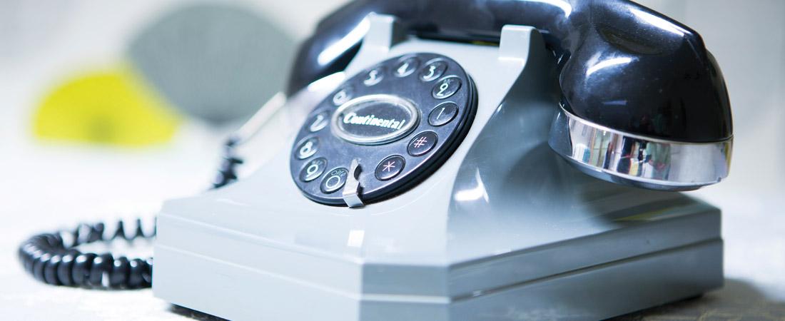LM-Healthcare-Retro-telephone