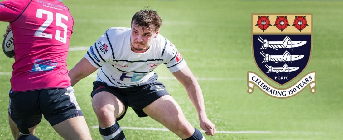 Preston-Grasshopper-rugby-sponsorship-s