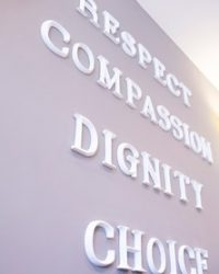 Respect-Compassion-Dignity-sign