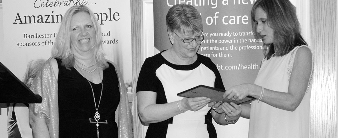 Stockport-Care-Awards-s