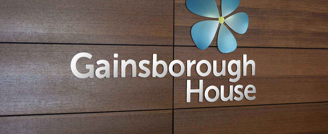 Gainsborough-House-Contact-Signage-s