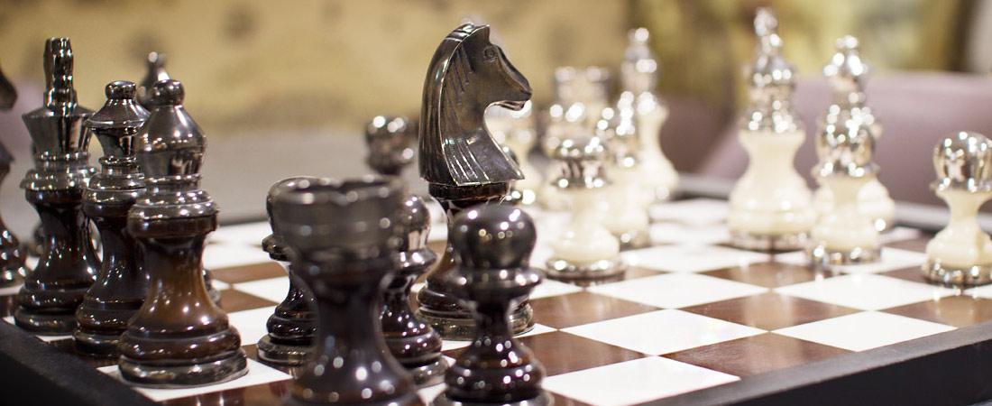 Finney-Acitivites-Slider-chess