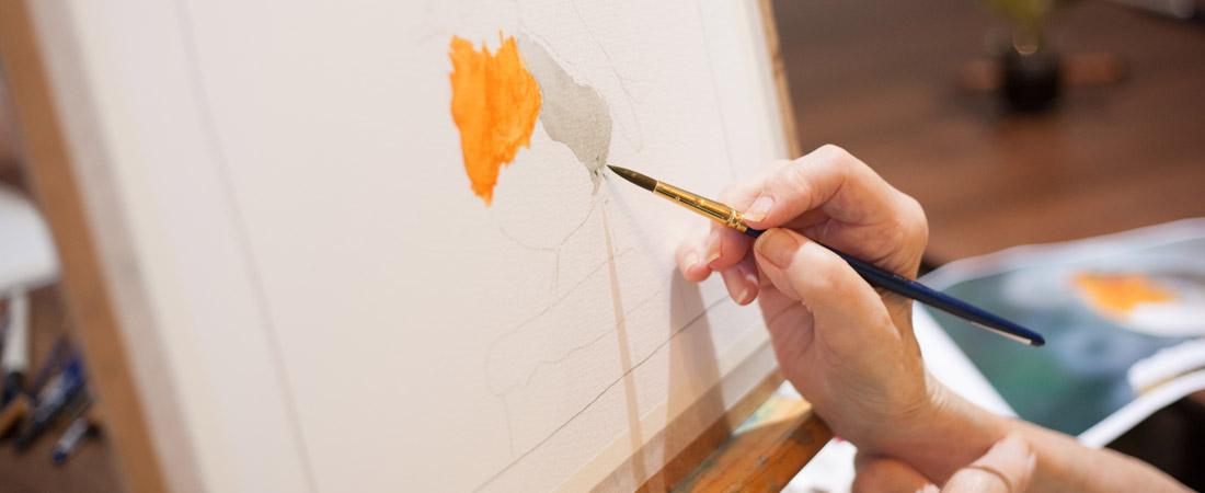 Finney-Acitivites-Slider-painting