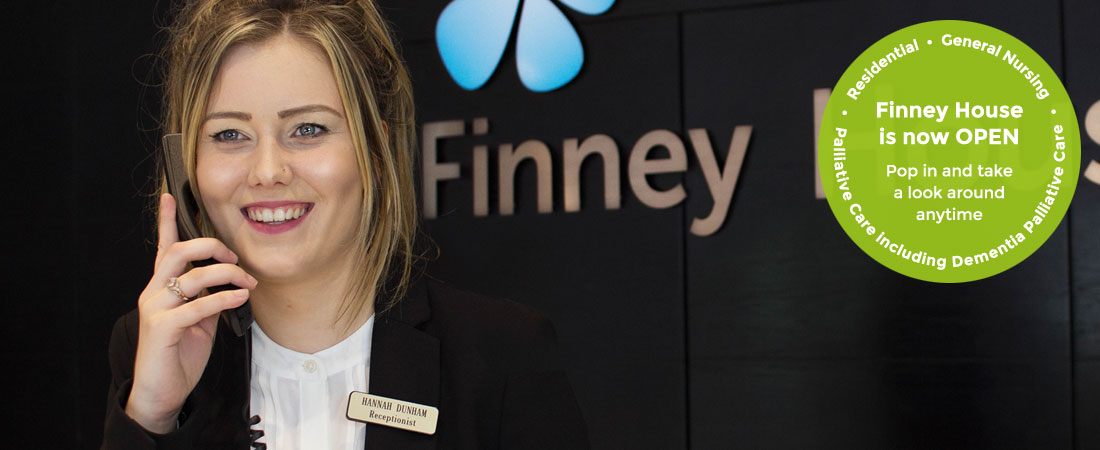 Finney-Contact-Receptionist-open-5