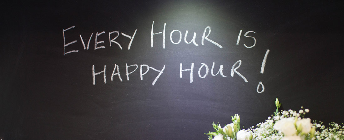 Finney-Dining-Happy-Hour