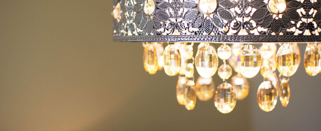 Finney-Rooms-Slider-light