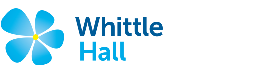 Whittle-Hall-Logo-Inner