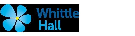 Whittle-Hall-Logo-Inner