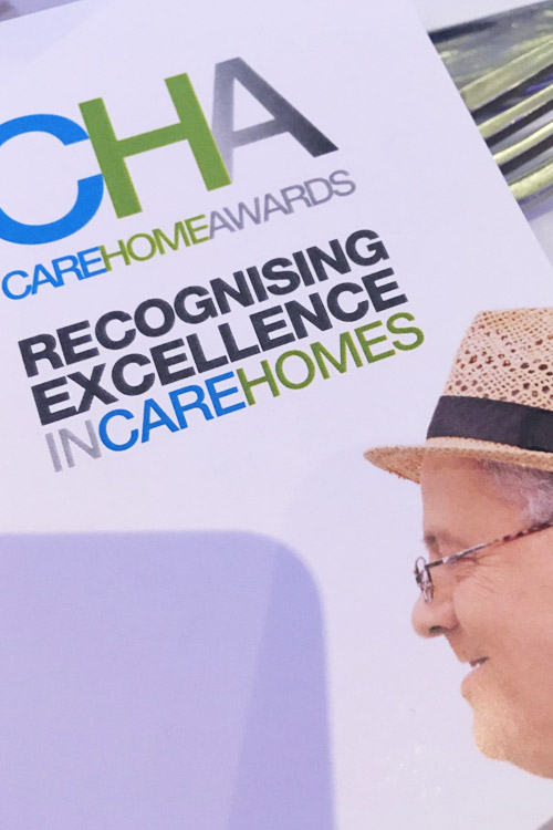 Care Home Award Winners 2017-p-1