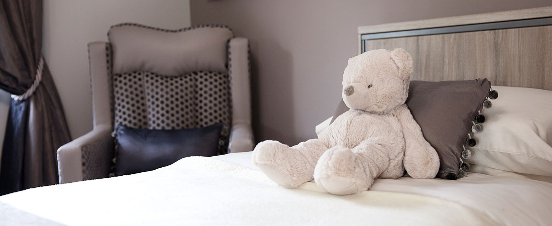 Whittle-Hall-About-Bedroom-teddy