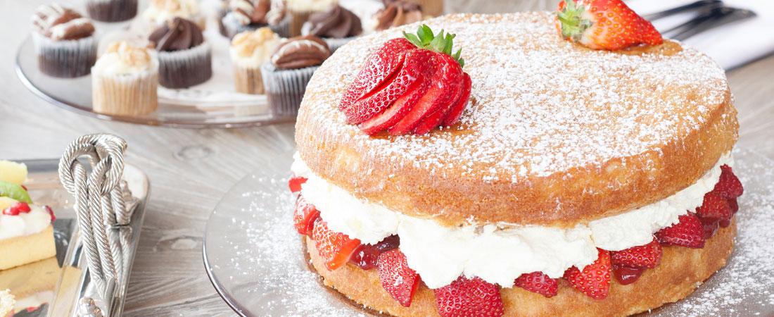 Whittle-Hall-Activities-baking