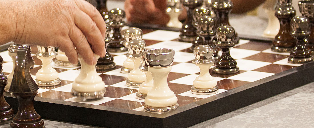 Whittle-Hall-Activities-chess
