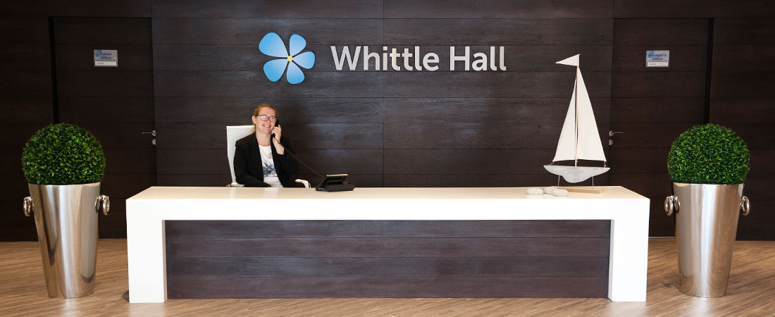 Whittle-Hall-Contact-Reception