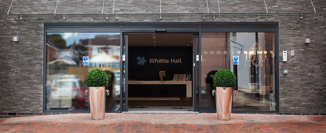 Whittle-Hall-Contact-exterior-front