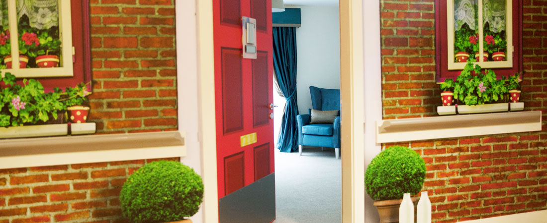Whittle-Hall-Dementia-plus-corridor
