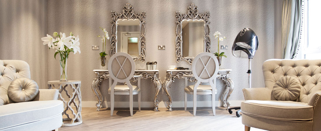 Whittle-Hall-Facilities-Salon