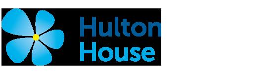 Hulton-House-Logo-Inner