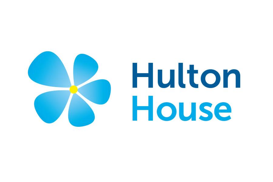 Hulton House logo