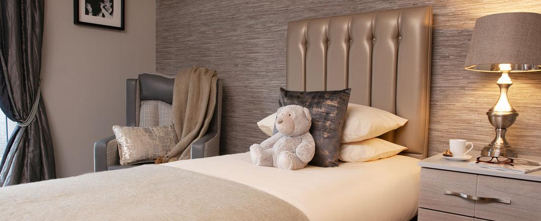 Hulton-House-Home-bedroom-Slider
