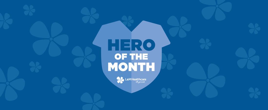 LM-hero-of-the-month-logo-s
