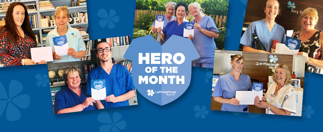 LM-hero-of-the-month-May-2020-s