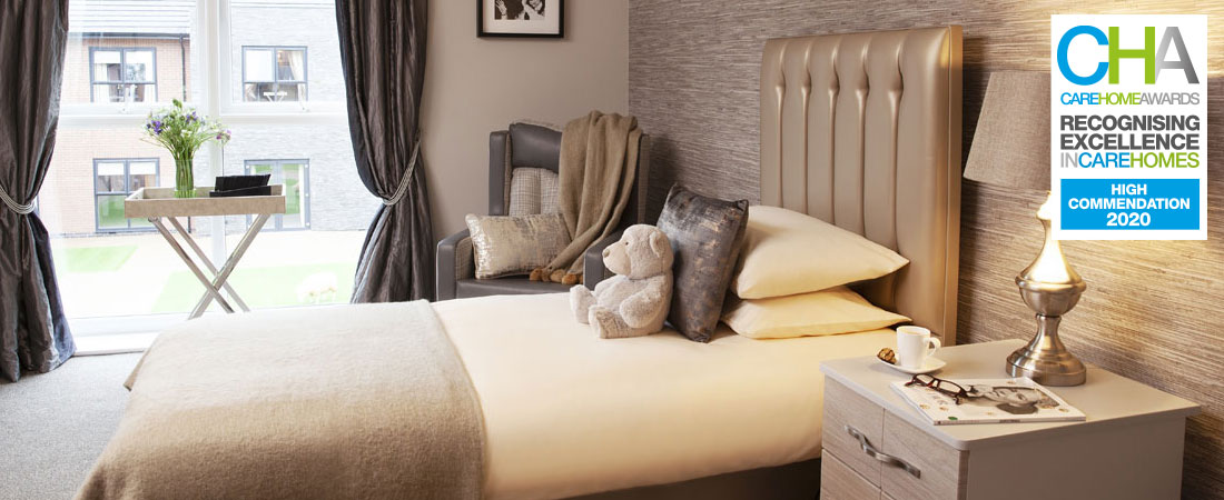 Hulton-House-Home-bedroom-Slider-new