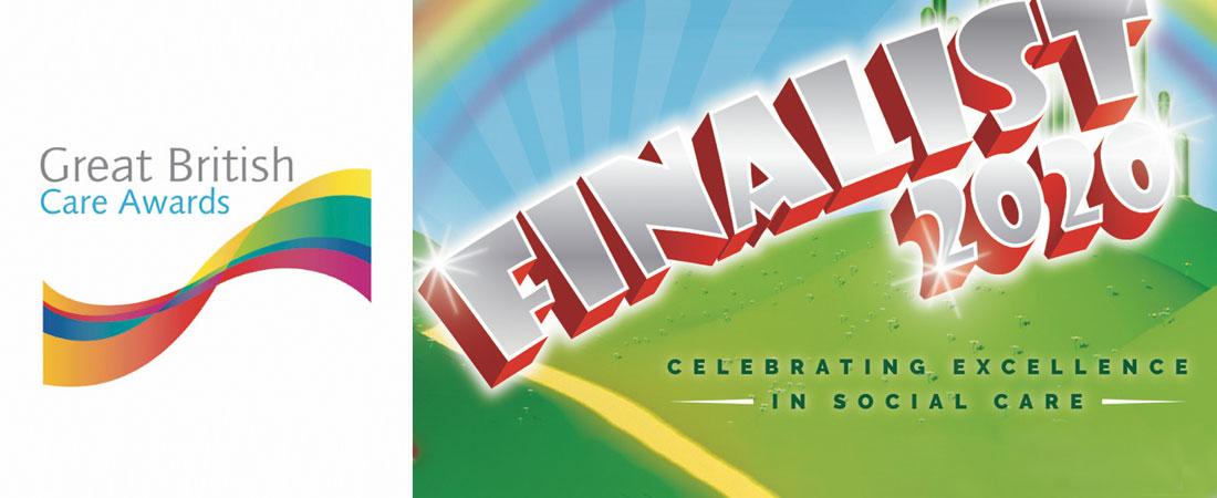 GBCA-2020-Finalist-Logo-2