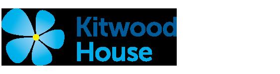 Kitwood-House-Logo-Inner