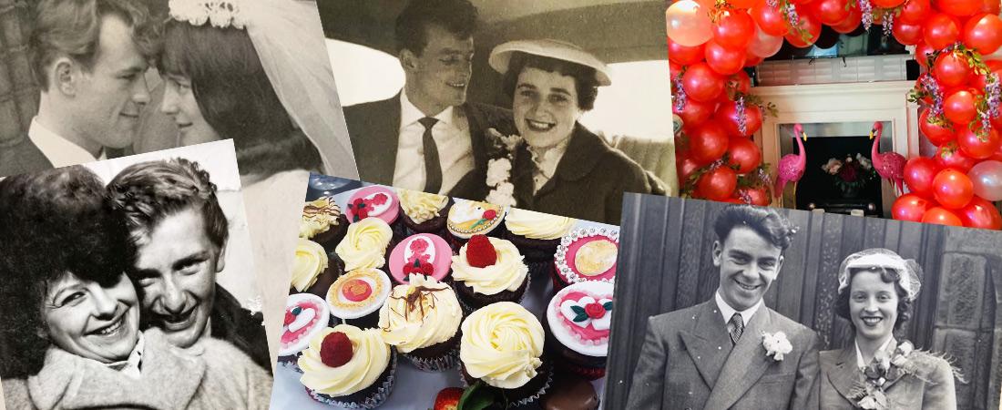 LM-Valentines-Day-celebrations-2021-s