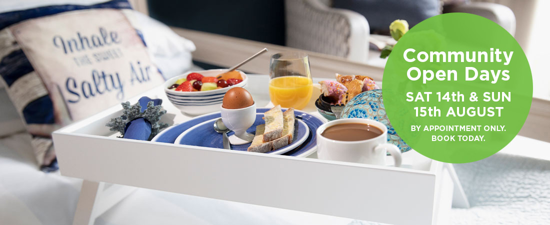 KH-About-Slider-breakfast-COD