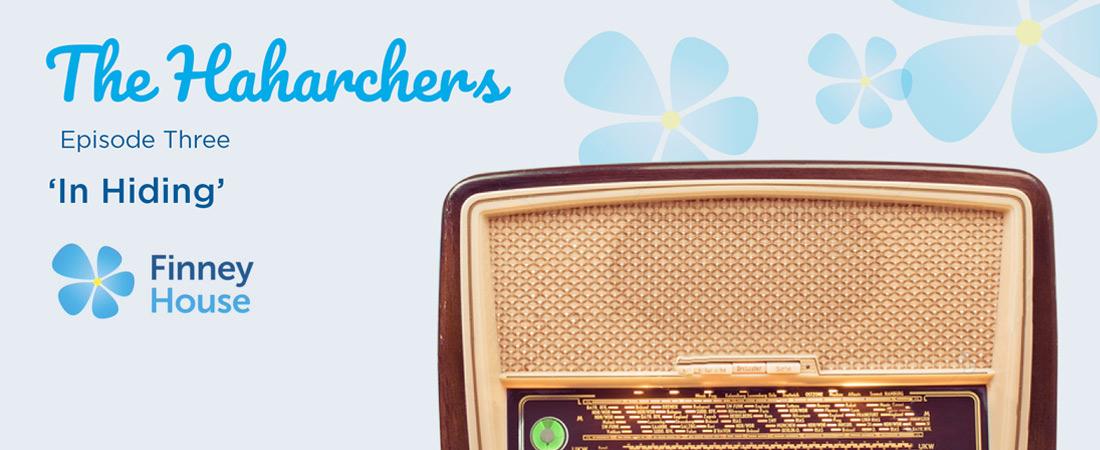lm-haharchers-ep3-s