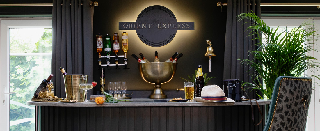 KH-Facilities-Orient-Express-Cocktail-bar-Slider