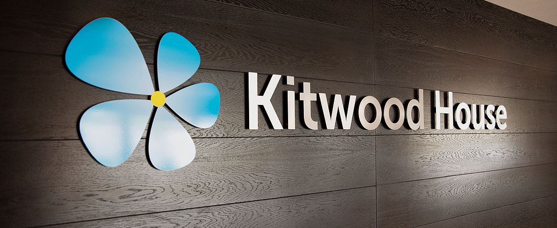 Kitwood-House-Gallery-Slider-2